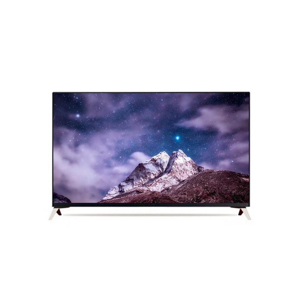 삼성 KU85UA8000FXKR 시리즈8 스마트TV 트윈스, 정품각도조절벽걸이형 (POP 5300382304)