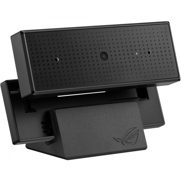 ASUS 화상카메라 ROG EYE 웹캠 PC캠, 단일상품, 단일상품