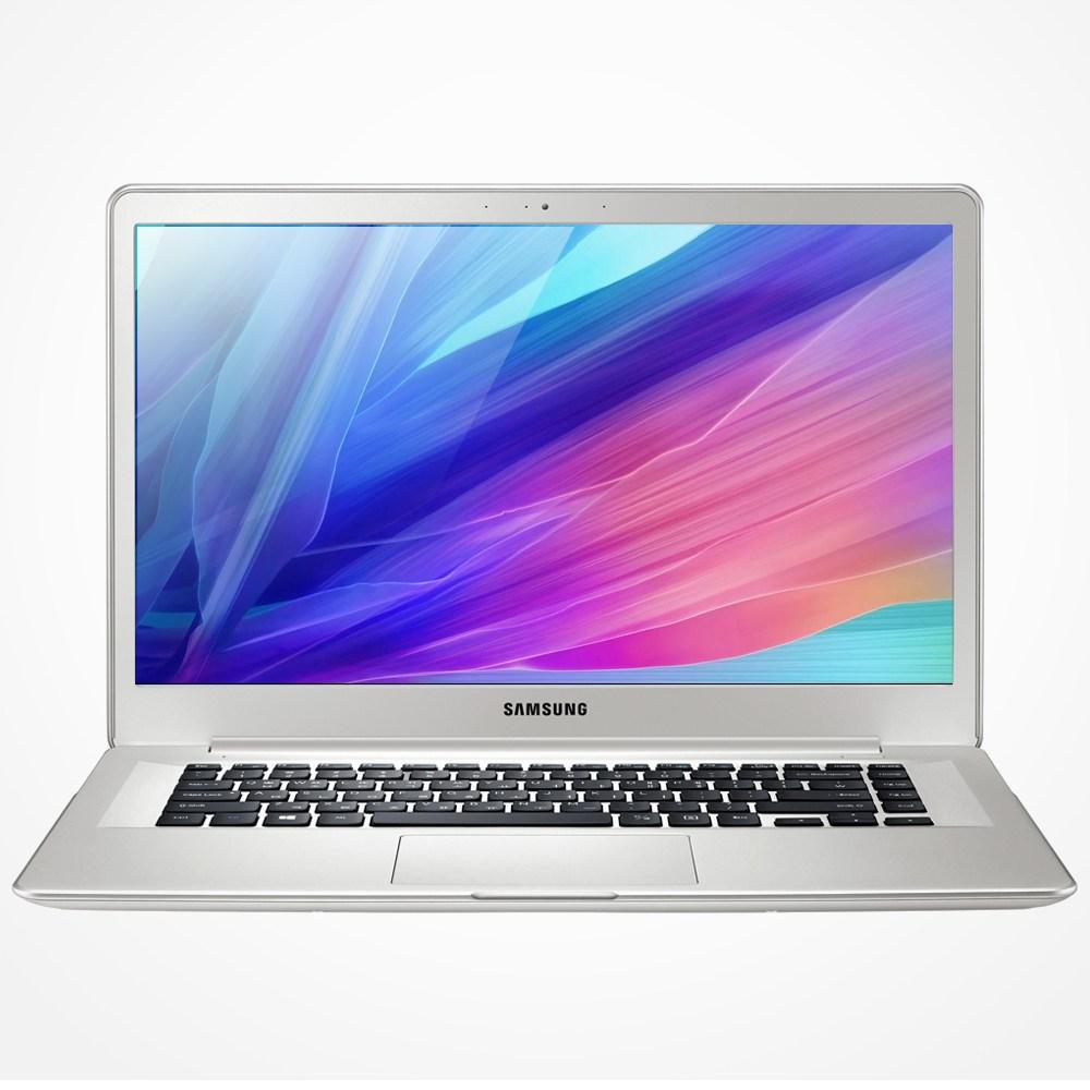 삼성 아티브북9 NT911S5K 5세대i5 8GB SSD 256GB Windows 10 무료업 온라인수업 사무용 강력추천, 윈도우10