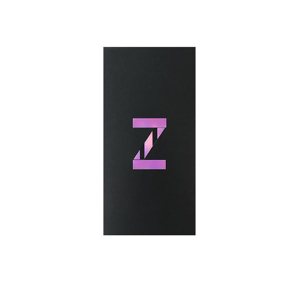 삼성전자 갤럭시 Z 플립 SM-F700 256GB 자급제 미개봉 새상품, 01_미러퍼플, 01_갤럭시 Z 플립_256GB_자급제(SM-F700)