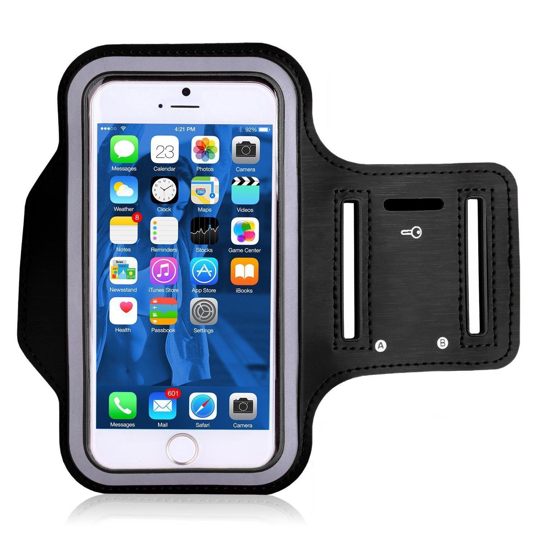 디프 암밴드 전기종호환 스마트폰 핸드폰 휴대폰 스포츠 런닝 갤럭시 LG 아이폰 노트10 노트10+ 플러스 노트9 노트20 Ultra S10 S20 5G