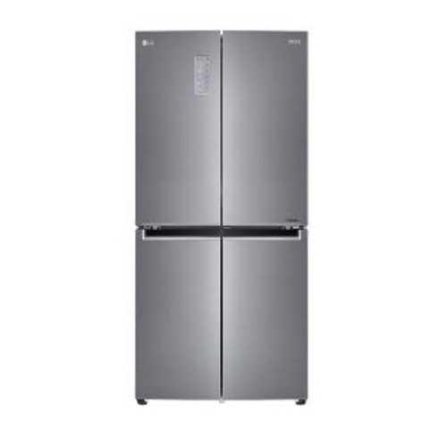 DIOS 매직스페이스 냉장고 F872S30 본사직배송설치