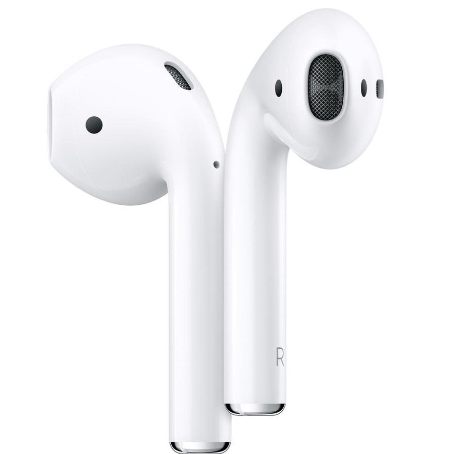 애플 TD 정품 에어팟2 에어팟프로 왼쪽 오른쪽 단품 본체 유닛 한쪽판매 블루투스이어폰, 2세대, 이어폰 오른쪽
