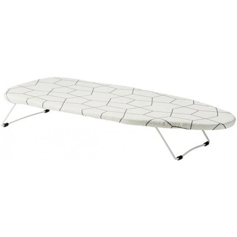 IKEA Jall 테이블 상판 철판 크기 28±x12/2 202.428.90: 홈 & 키친, 단일옵션