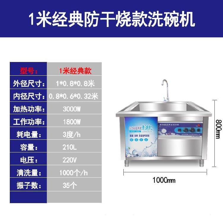 식기세척기 세차 휴대용 안심 편안한마음 0.6미터 보강, 기본, T07-1미터 클래식