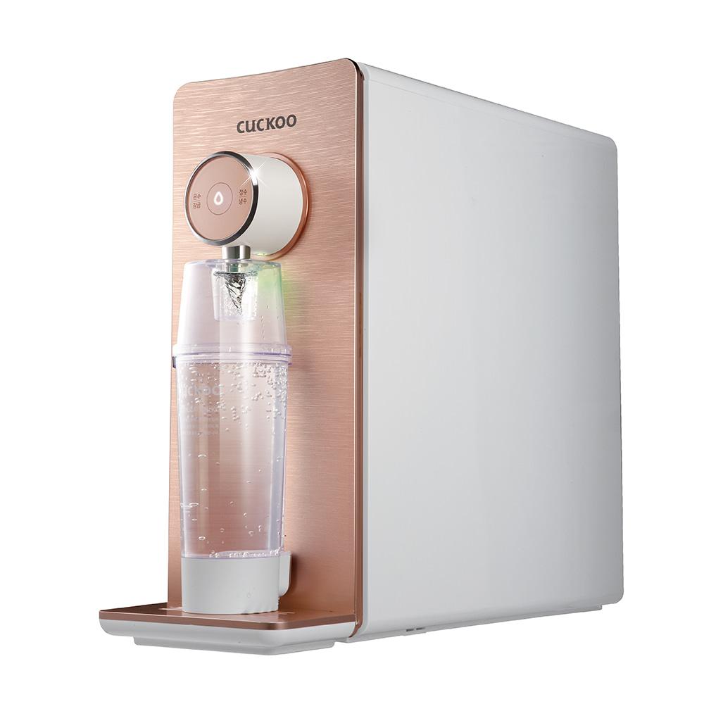 쿠쿠 직수정수기 자동살균 코크살균 살균수출수 자가관리, CP-PS011S