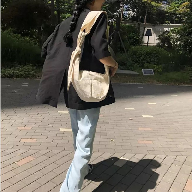 kirahosi 가을 여성 크로스백 체인백 숄더백 패션 핸드백 가방 536 HD 8+덧신 증정 Bke9nca