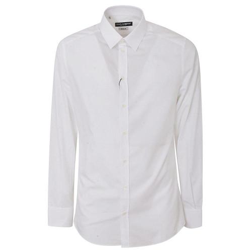 돌체앤가바나 20FW 남성 셔츠 G5EJ0T FJ5GI W0800
