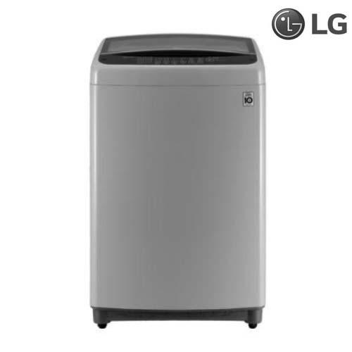 LG전자 통돌이 일반세탁기 T16DU 본사직배