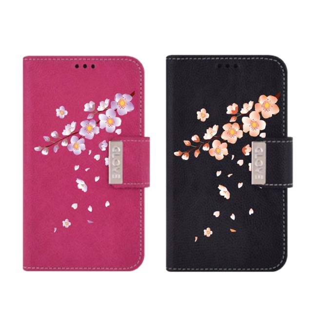 ksw20299 삼성 갤럭시 S8 케이스 G950 꽃송WG1 다이어리, 본 상품 선택
