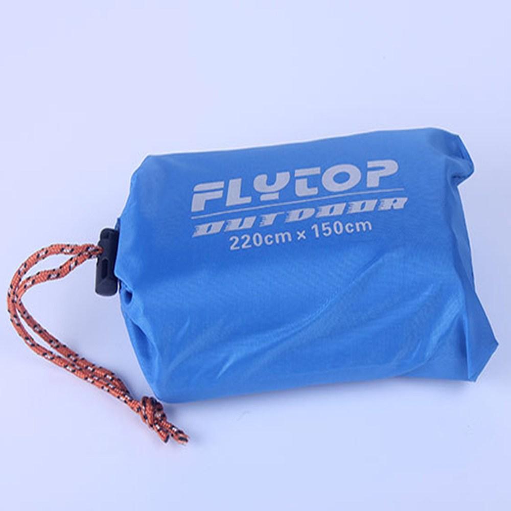 프리툴바FLYTOP 플라이탑방수포, 01.150X220CM