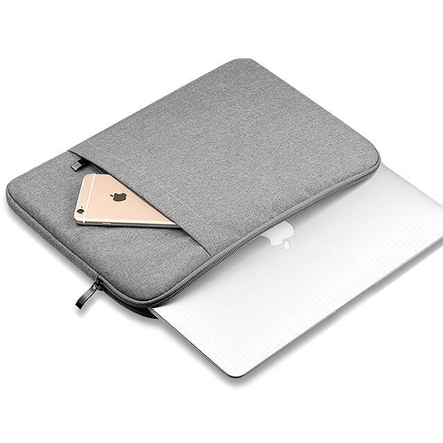 갤럭시탭 아이패드 듀얼포켓 파우치 가방, 본상품선택, 본상품선택