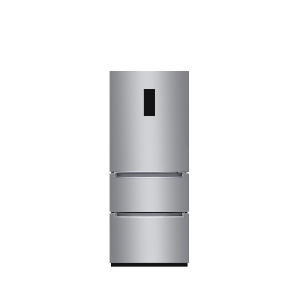 LG전자 디오스 김치톡톡 김치냉장고 K335S14 327L ..