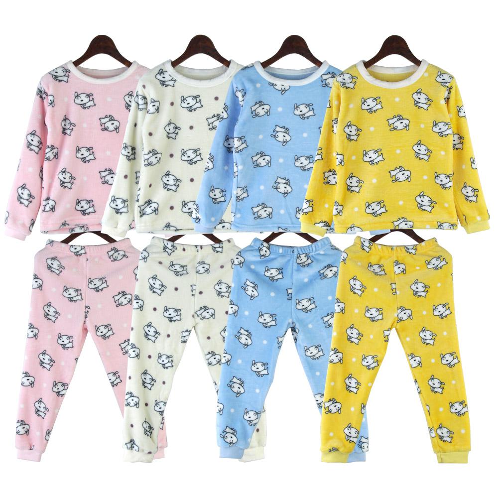 아동수면잠옷 아동짱구잠옷 아동흰둥이잠옷