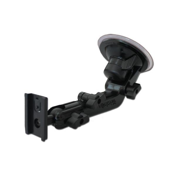 아이나비 ES500전용 거치대, 상품선택