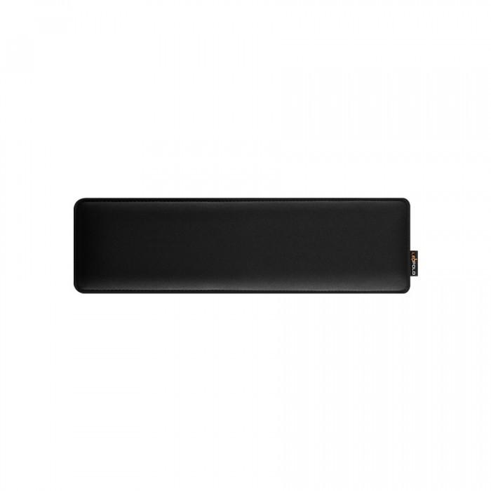 레오폴드 LEO-WR-PBK (M) 팜레스트 손목받침대 보호대, 단일상품