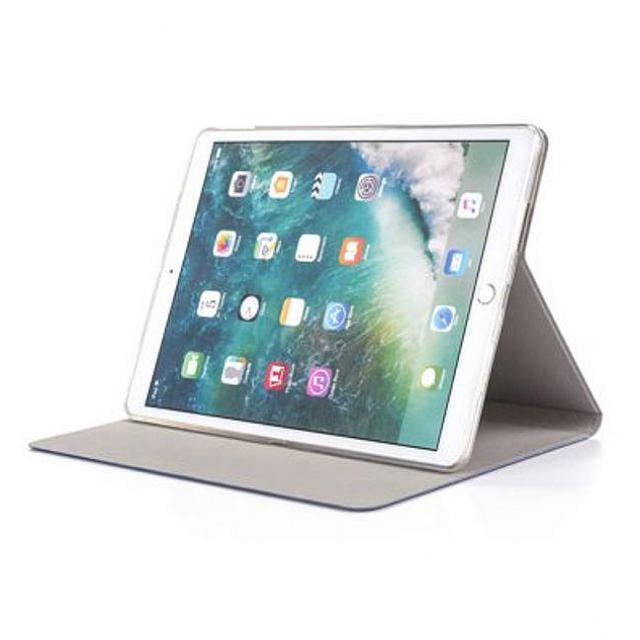 tscom 아이패드 전용 슬리브 맞춤제작 가죽케이스 열방출 태블릿 커버형 케이스, 해당상품