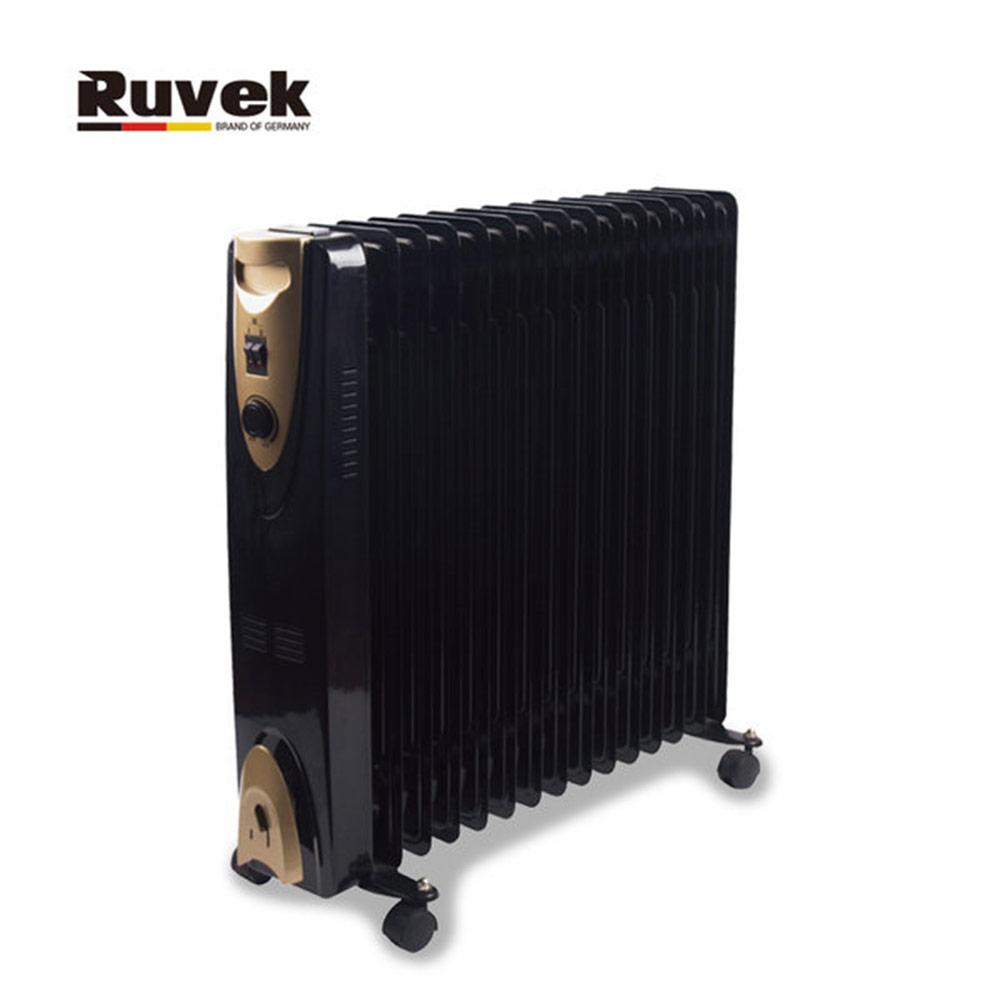 2021년15핀 전기 라디에이터 RU-015BR, 단품
