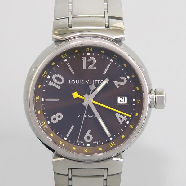 루이비통 Q1131 남성시계 시계 [K24246LV]