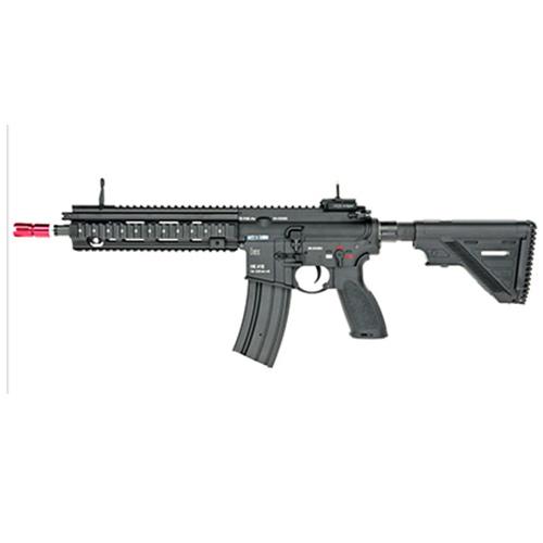 VFC UMAREX HK416 A5 AEG 전동건 (BK), 단품