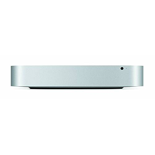 애플 맥 미니 MD387LL/ A 데스크탑 - 2.5GHz Intel Core i5 4gb Memory 50, 상세내용참조