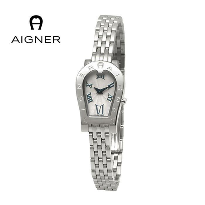 A29226 아이그너 AIGNER 백화점AS가능 여성 메탈시계
