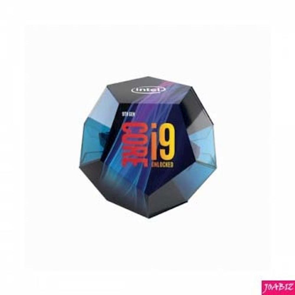코어 i9 9세대 9900K 커피레이크 R PD용품 인텔 qzvp, 상세페이지참조()