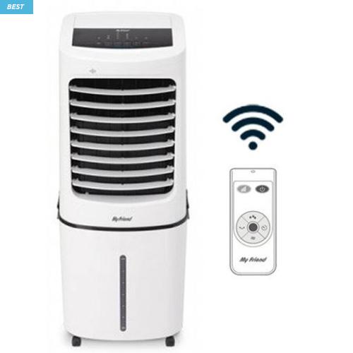 에어쿨러 냉풍기 제품 최저가 가격비교 정리 ( 2021년 )
