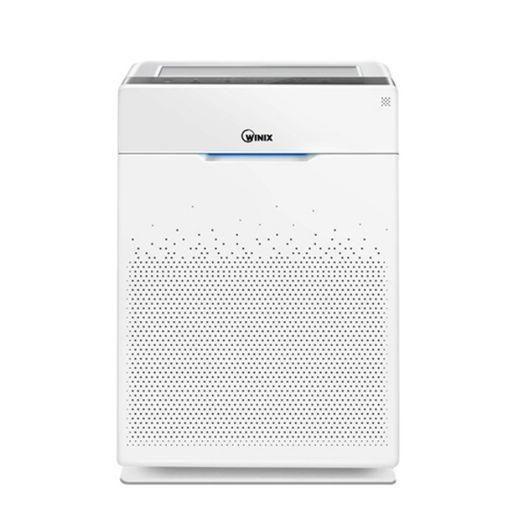 위닉스 공기청정기 AZPE500-HWK