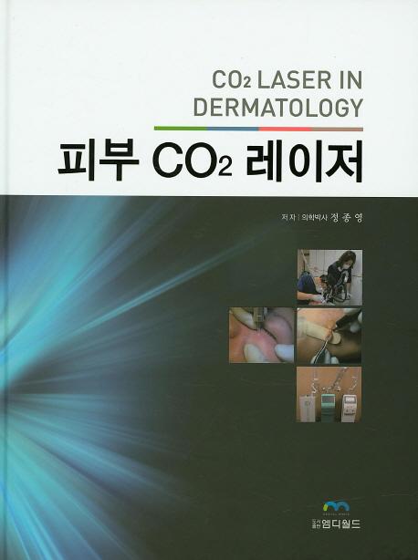 피부 CO2 레이저, 엠디월드