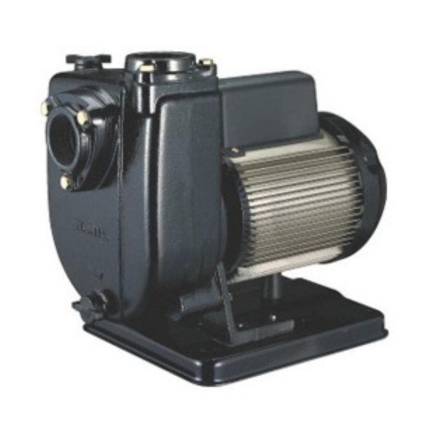 한일전기 PA-1688 농업용 공업용펌프 한일펌프