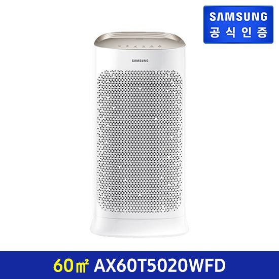 [E]삼성 블루스카이 5000 18형 AX60T5020WFD, 없음