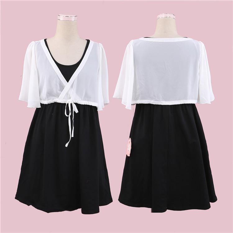 캣츠미 ATOALICE 오리지널제작 고품 판옷 특매 반