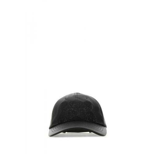 겐조 21SS 남성 모자 FA65AC301L49 99
