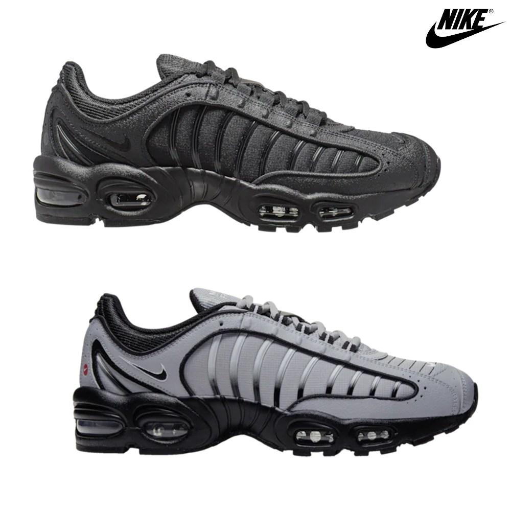 나이키 에어 맥스 테일윈드 Nike Air Max Tailwind IV