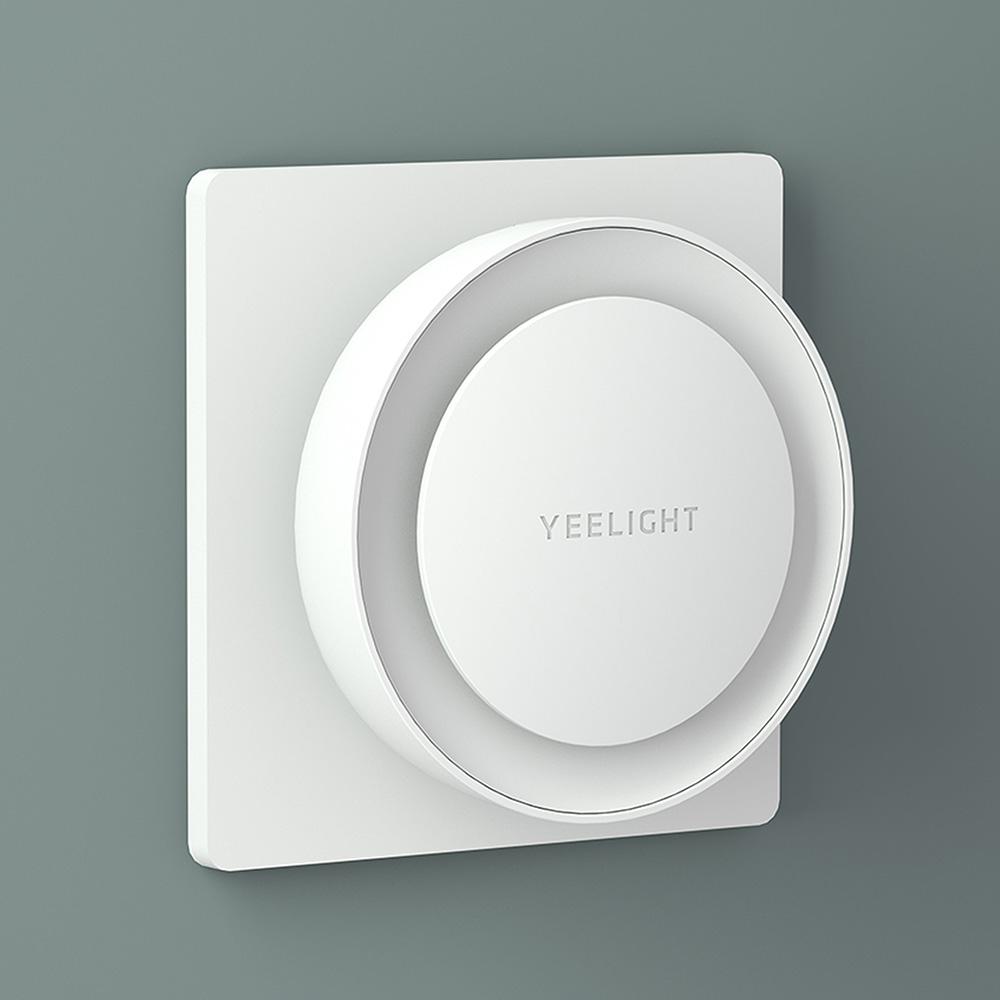 Yeelight LED 무선센서 라이트 무드등 센서등, 1개