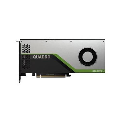 QUADRO RTX 4000 GCARD RET SCB, 상세내용참조