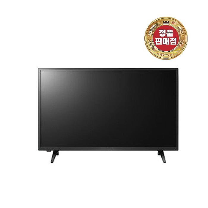 [신세계TV쇼핑][LG] HD LED TV 32LM580BEND (스탠드형), 스탠드형