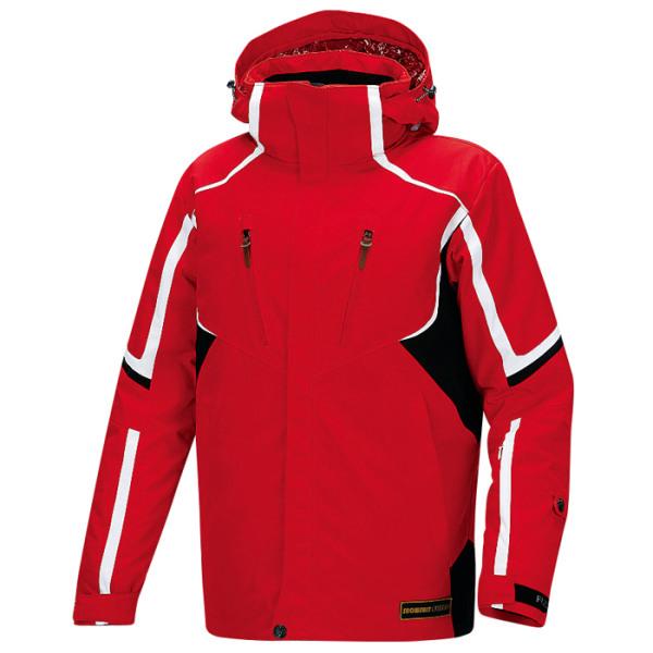 [푸조] 남여공용 스키-스노우보드 자켓(FZ822-3)