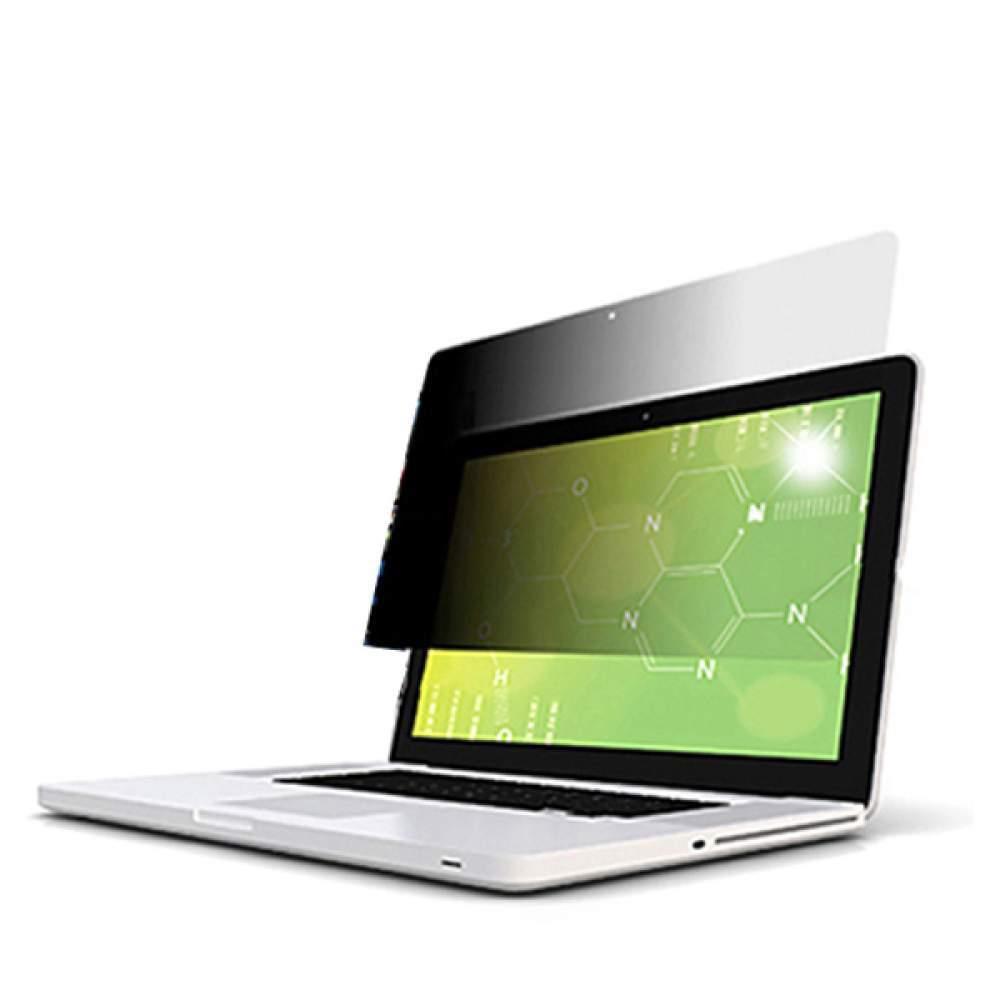 3M 와이드 27인치 노트북화면 정보 보안필름 모니터, 단품