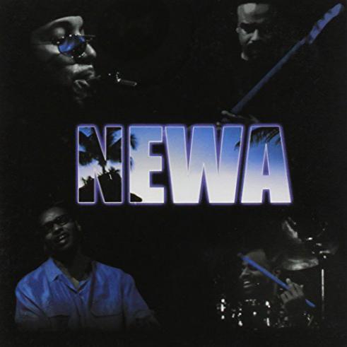 Newa Newa, 1
