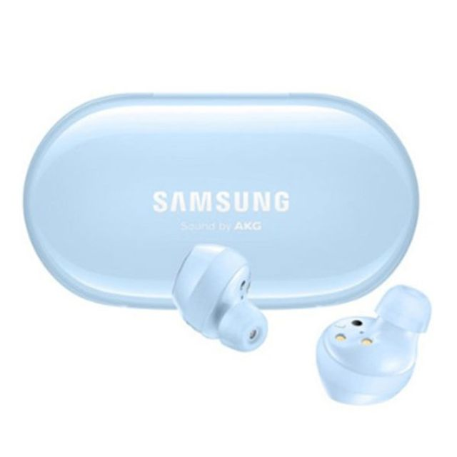 삼성정품 갤럭시 버즈 플러스 이어폰, 본 상품 선택, 블루