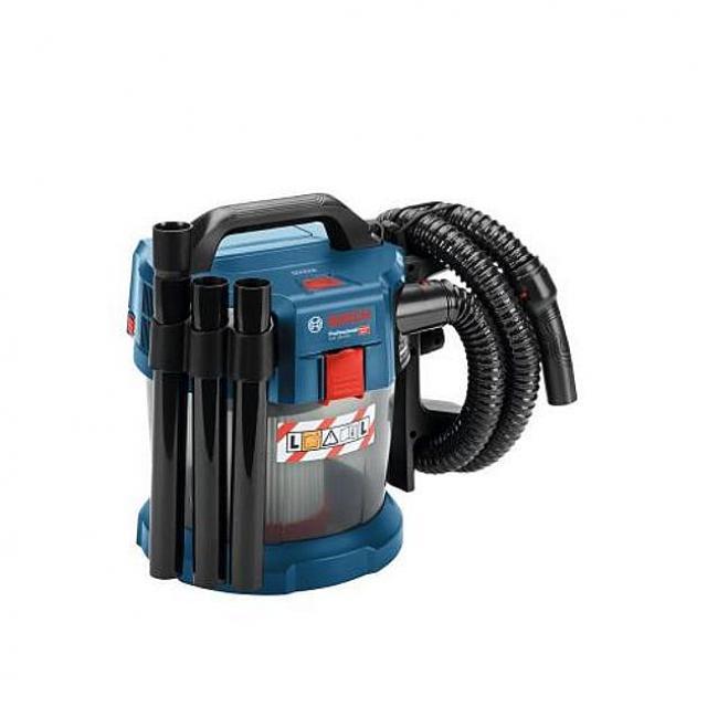 엠마트 충전청소기 GAS18V-10L 배터리X.충전기X 청소기 액세서리