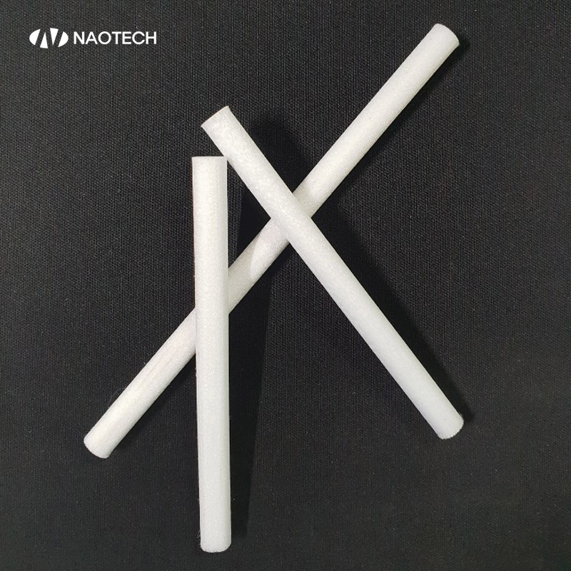 나오테크 소모품 USB 가습기 교체필터 모음, NAO-D6300H 전용필터[구성2개]