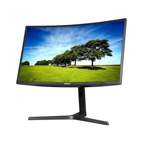 Samsung CFG73 Series C27FG73 27 1920 x 1080 Full HD 1ms 144Hz 2 x HDMI, 상세내용참조