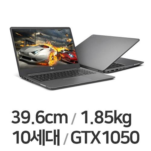 LG전자 2020 울트라기어 15UD70N-PX50K 15인치 노트북, 옵션없음, 옵션없음, 옵션없음