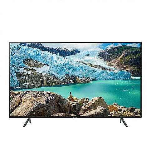삼성전자 UN55RU7100FXKR 138CM(55인치) UHD TV, 설치형태, 벽걸이형