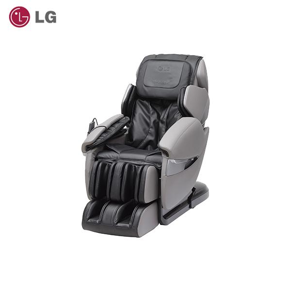 LG전자 LG 힐링미 고품격 안마의자 BM401RGR 온열마사지, 단일상품