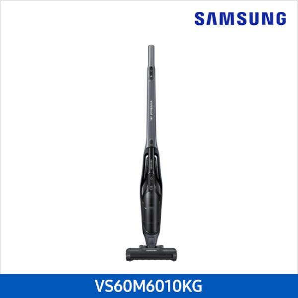 two1mall [삼성전자] 파워스틱 청소기 / 핸디+스틱형 무선형 충전시간: 5시간 사용시간: 40분 셀프스탠딩 무게: 2.7kg, 526100