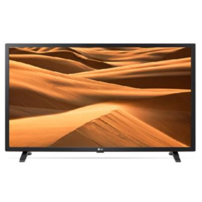 LG LED TV 32인치 (32LM581CBND) 1666-4175